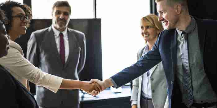 Why Customers and Employees Should be Top Priority of Company Directors