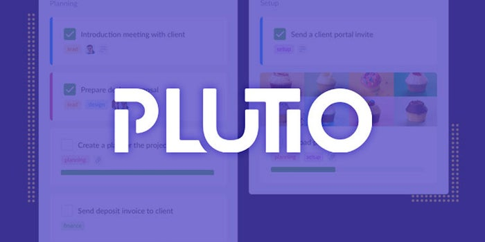 Plutio Coupons and Promo Code