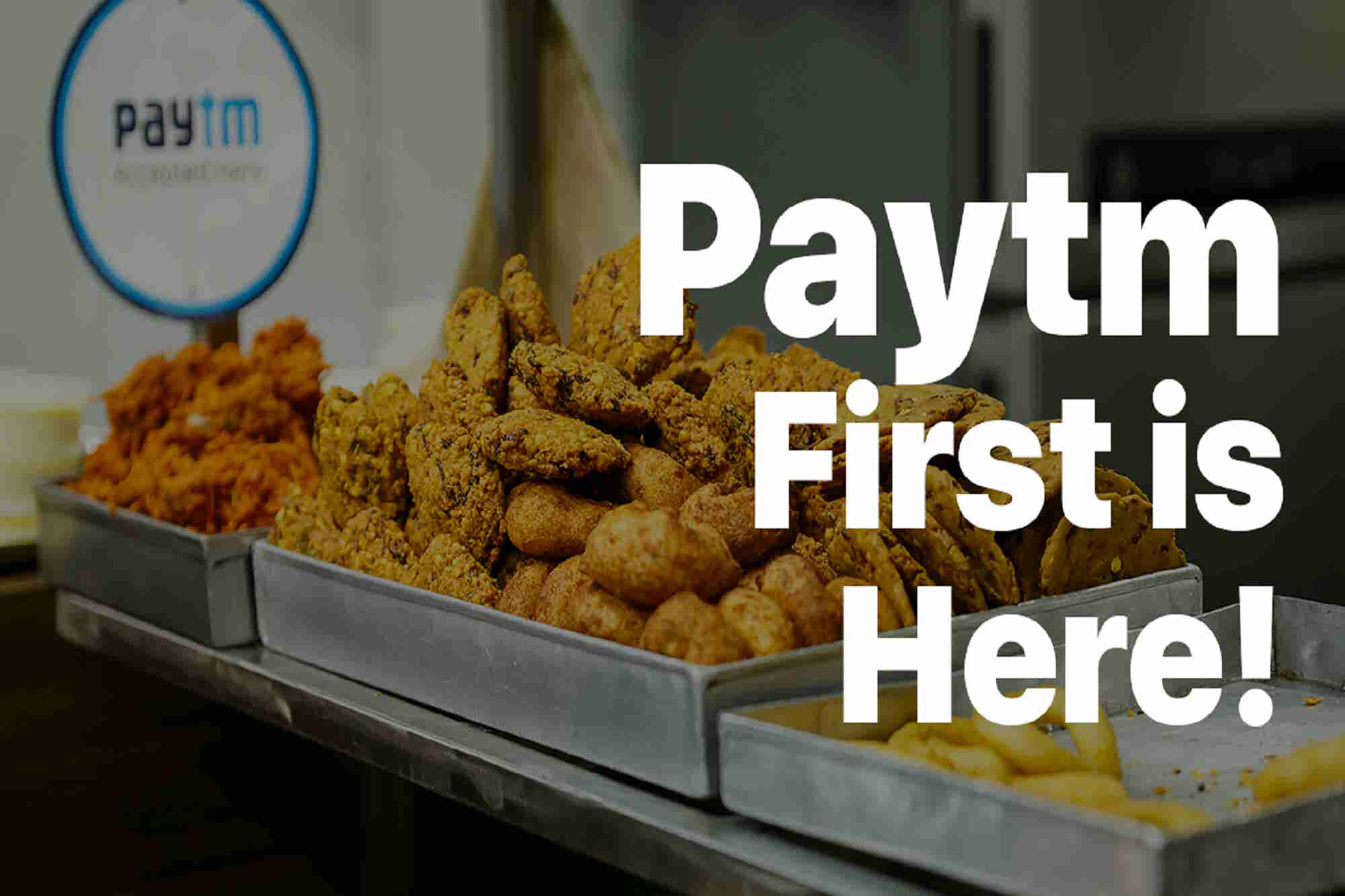 Techie Tuesday: Online Gaming on The Rise & Paytm First is Here