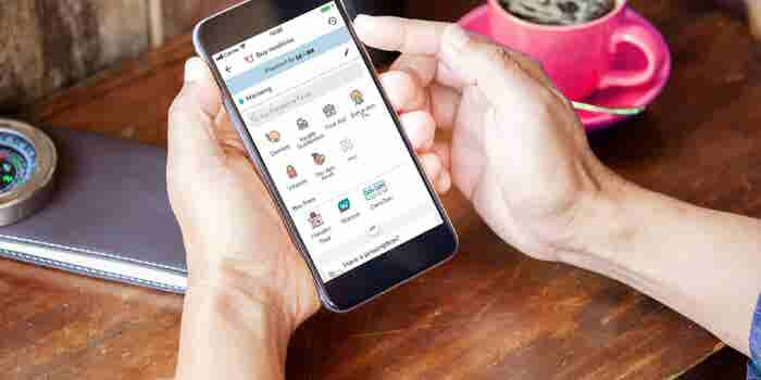 Indonesian Health Tech Startup Halodoc Raises $65 Million in Series B Funding