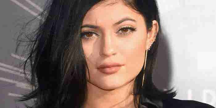 Kylie Jenner Is Officially the Youngest Self-Made Billionaire. Here Are 9 Others.