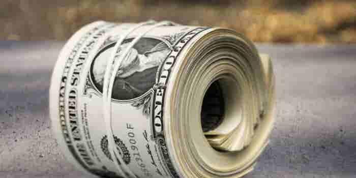 7 formas de ganar más dinero, incluso teniendo un trabajo de tiempo completo