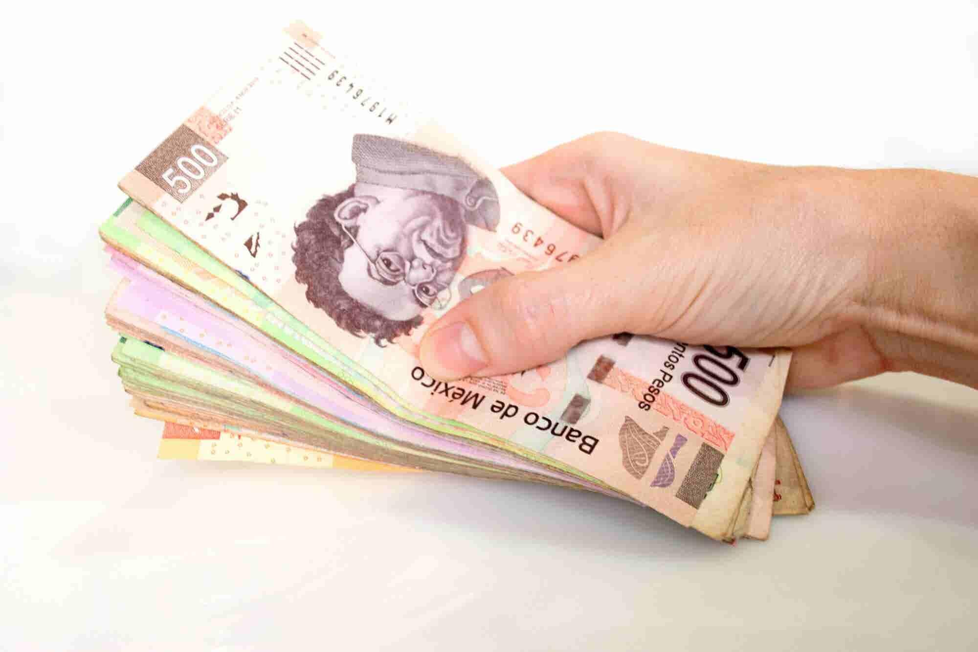 Guía rápida para entender la 'Ley de pago a 30 días' y en qué te beneficia