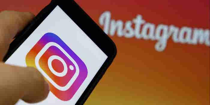 3 გზა 2019 წელს Instagram-ზე მიმდევართა რაოდენობის გასაზრდელად