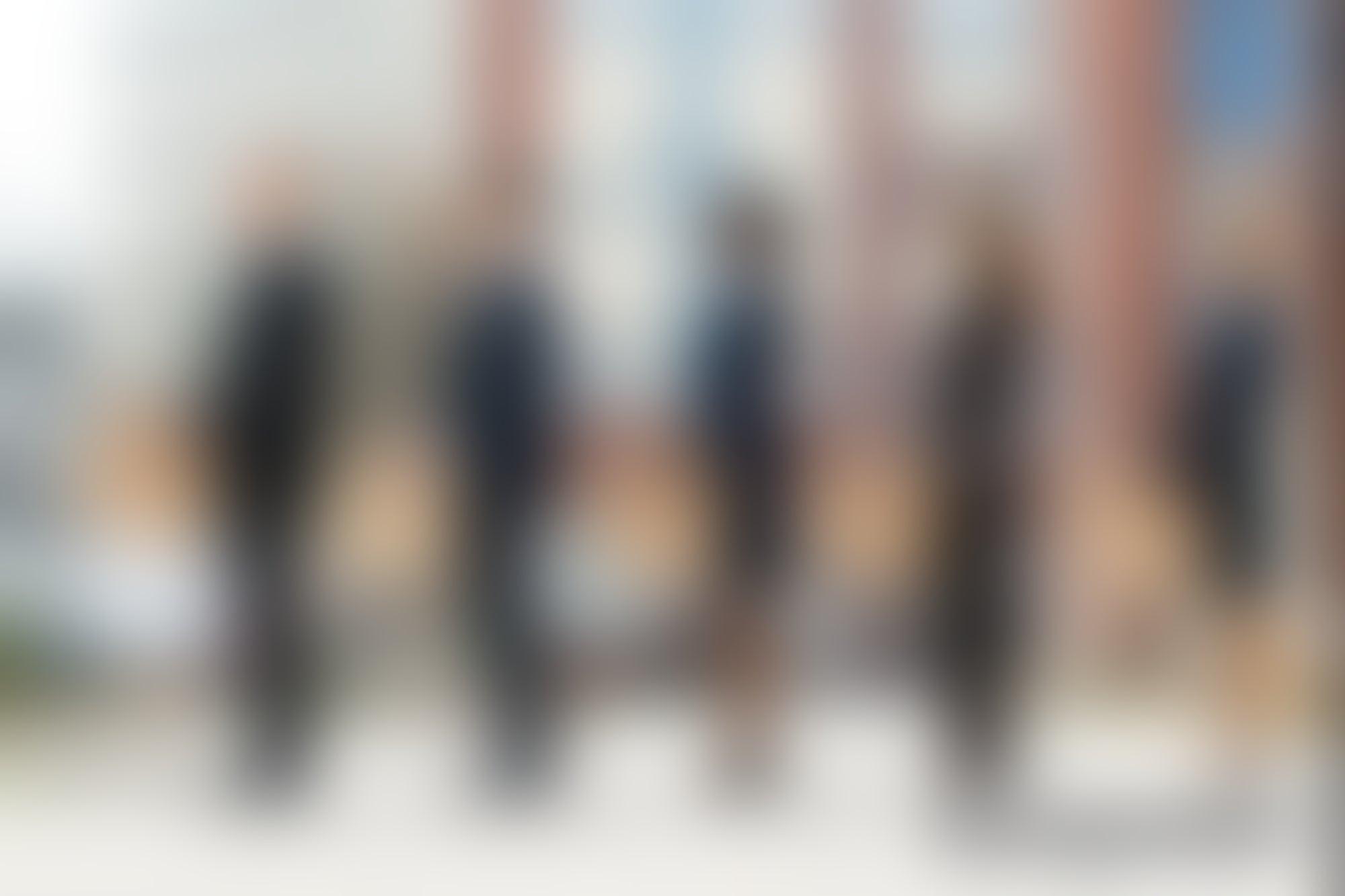 7 ცნობილი ადამიანი, რომლებიც სამსახურიდან დაითხოვეს, მაგრამ მაინც შეძლეს დიდი წარმატების მიღწევა