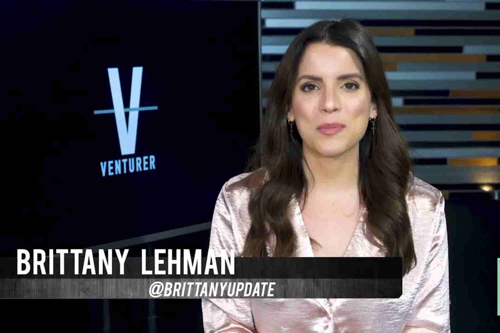 Rental Space Startup Blueground Raises $20 Million