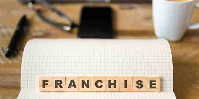 5 Recession-Resistant Franchise Sectors You Should Consider During an Economic Downturn
