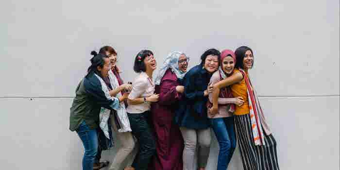 Singapore is the Safest Asian Country for Women, Study Suggests
