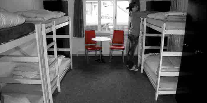 5 Ways Technology Can Help In Managing Hostels Better