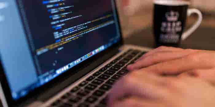 12 sitios que te enseñarán a programar a bajo costo, incluso gratis