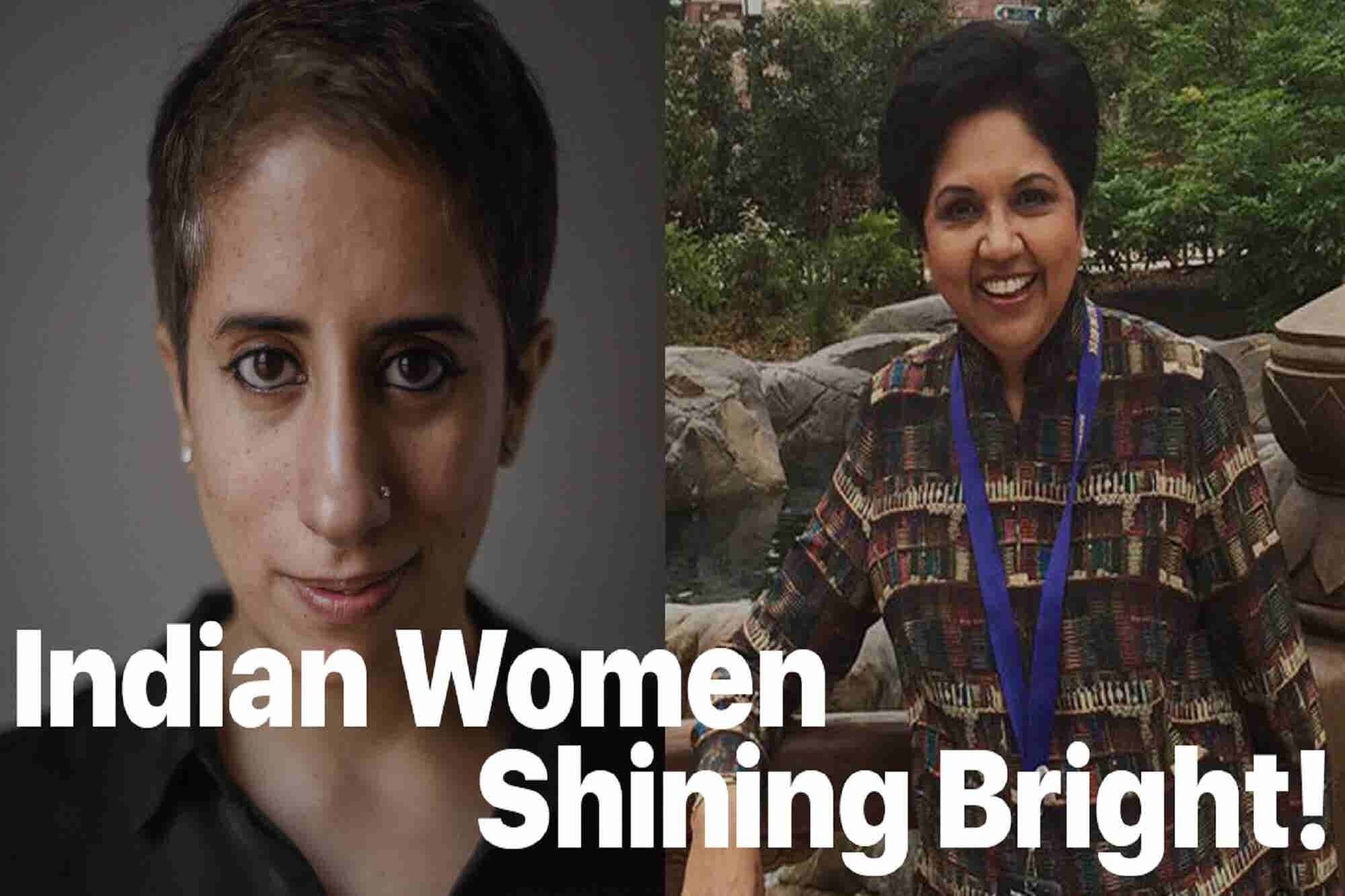 Week Wrap Up: From an Indian Shining Bright at the Oscars to Indra Nooyi's Entry in Amazon, Here's All You Need to Know