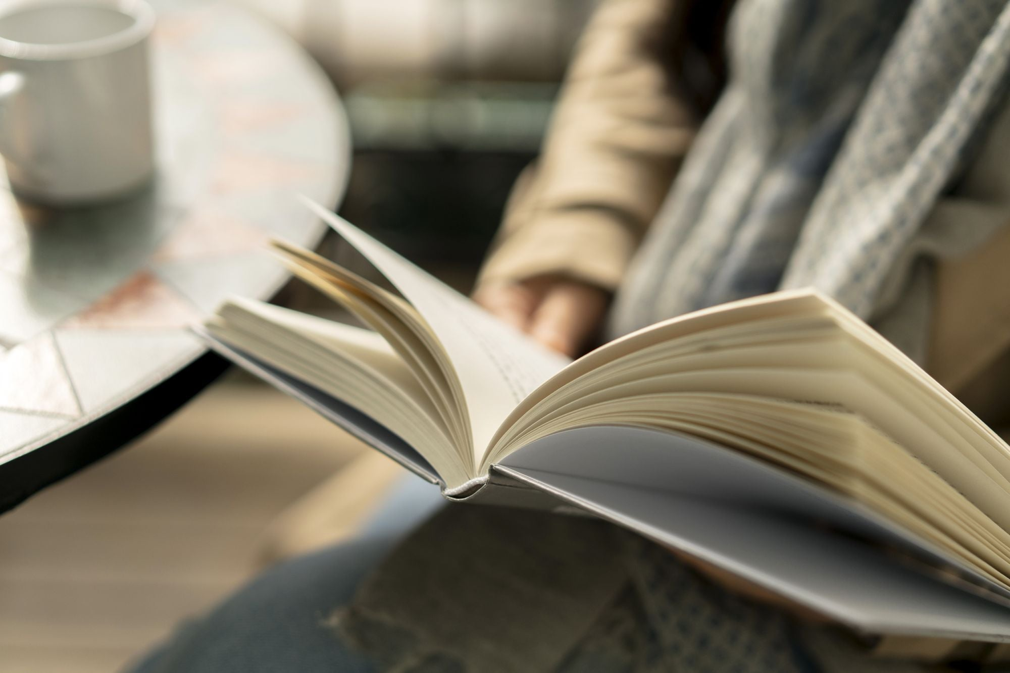 15 of the Best Time Management and Productivity Books of All Time