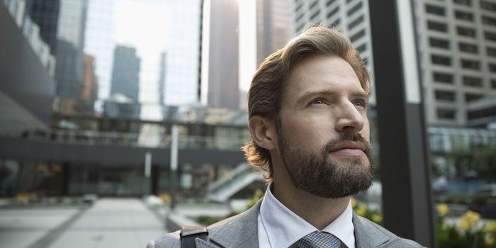 The Beginner's Guide to Succeeding at Entrepreneurship
