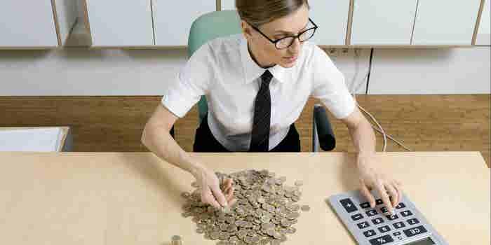 როგორ გამოვიყენოთ ახალი კარიერული შეთავაზება ხელფასის გასაზრდელად
