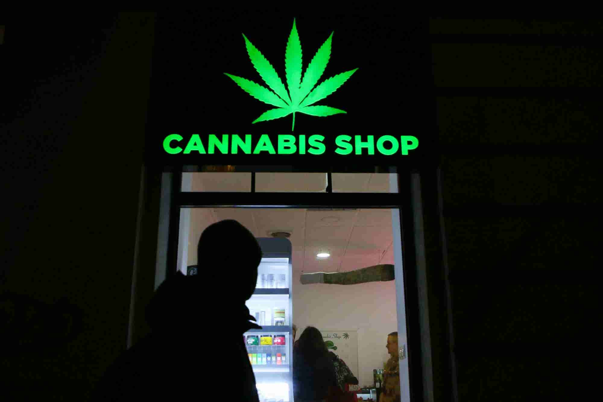 3 Compliance Risks Cannabis Dispensary Owners Can Eliminate Right Now