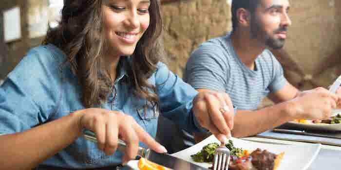 Cómo tener marketing gastronómico 'muy salsa' si tienes un restaurante o estás pensando abrir uno