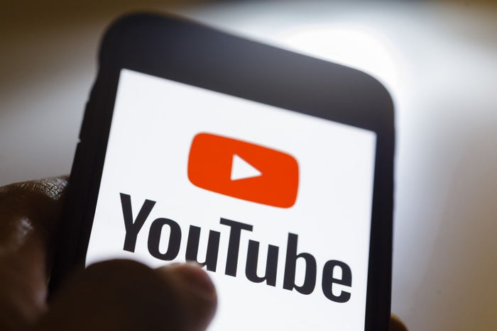 9 Ways Brands Can Explode Their Sales With YouTube