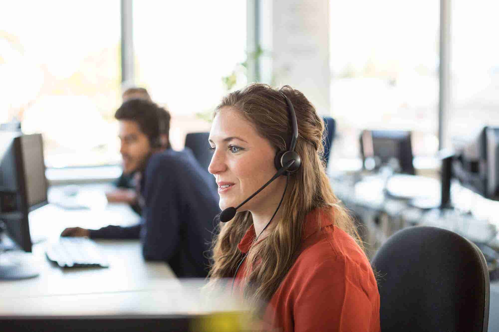 Your Customers Have Questions. But Are You Actually Listening?