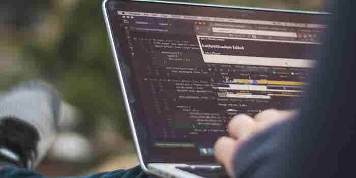Learn to Master JavaScript with This $49 E-Degree Bundle