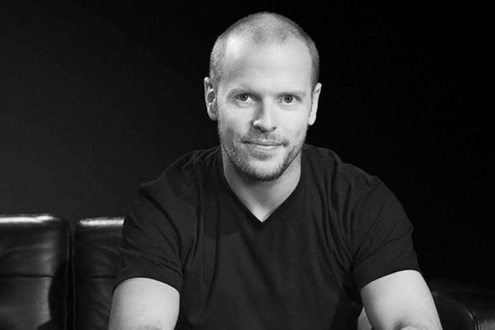 How to Quit Slacking and Start Being More Productive With Tim Ferriss