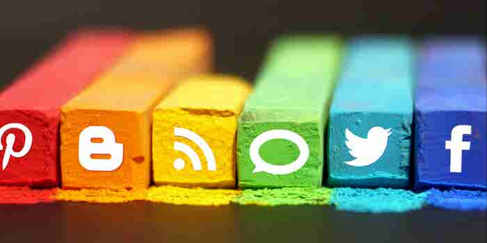 როგორ გავაძლიეროთ გავლენა 3 მთავარ სოციალურ მედიაპლატფორმაზე