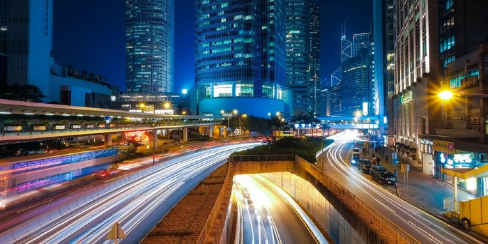 How to Protect Smart Cities From Cyber Attacks Using Blockchain