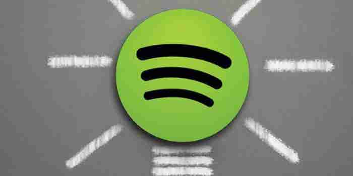 Spotify Files EU Complaint Against Apple Over 30 Percent App Tax