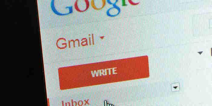 Gmail presenta fallas en diferentes países