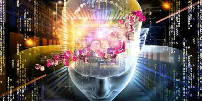Así es como la inteligencia artificial transforma el mundo de los negocios