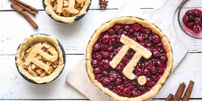 Google's Emma Haruka Iwao Breaks the World Record for Calculating Pi