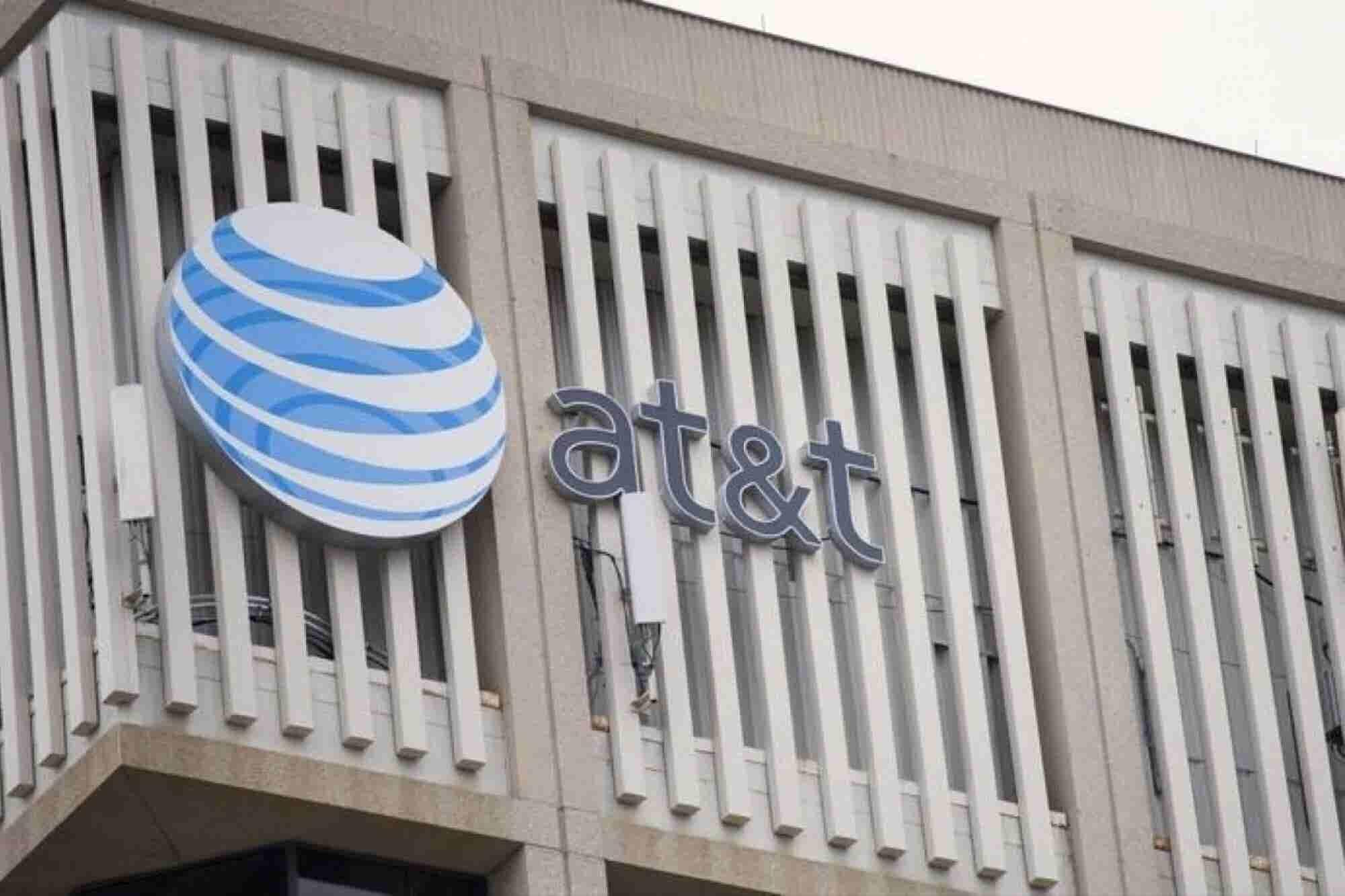 Lo que debes saber del aumento de precios de los planes de AT&T en México