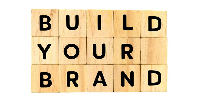 4 Strategies to Get More Clients for Your Marketing Agency Business