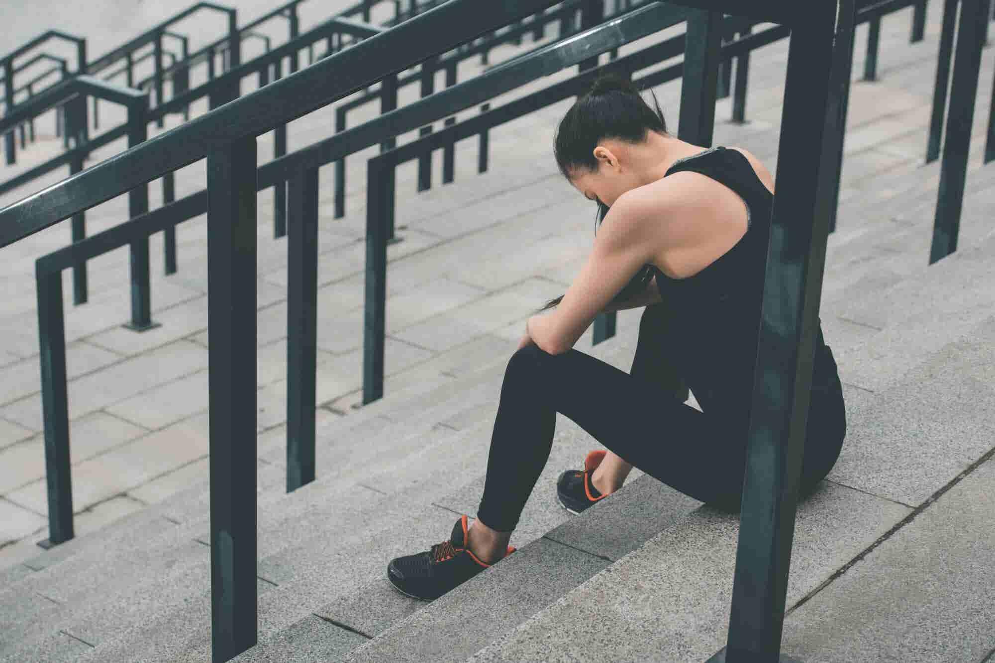 ¿Eres el empleado más mal pagado de tu propio negocio? 3 claves para lograr más trabajando menos horas