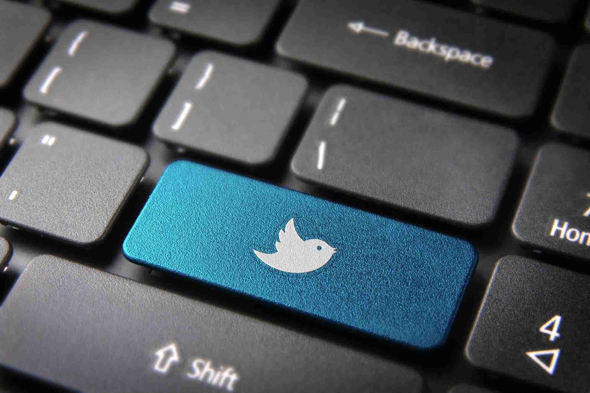 La importancia del monitoreo de redes sociales en tiempos de crisis