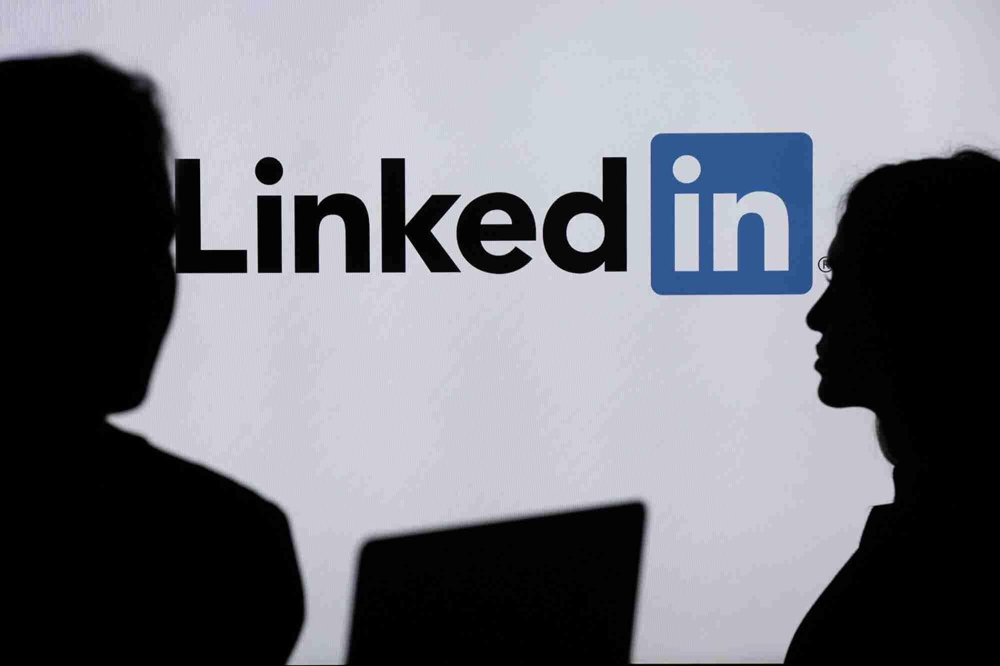 How LinkedIn's 'Secret Societies' Can Help You Grow Your Business