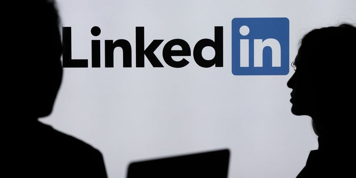 How LinkedIn's 'Secret Societies' Can Help You Grow Your Business