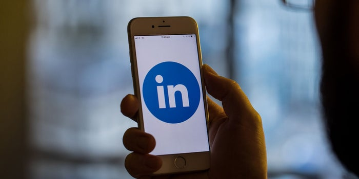 The 6 Hidden LinkedIn Apps That Can Take Your Business to the Next Level