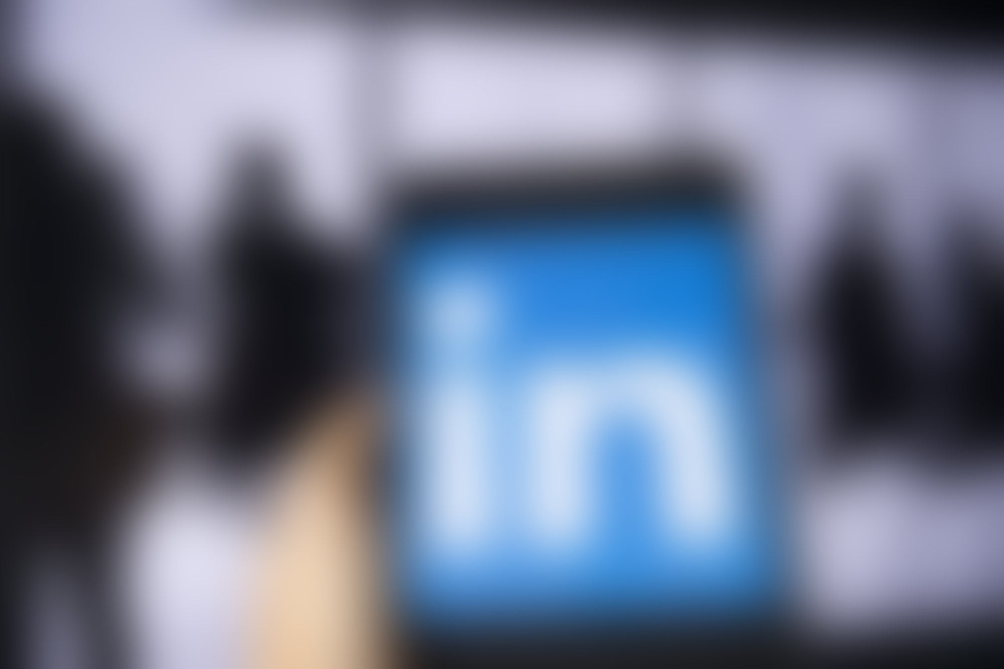 How the 'LinkedIn on Steroids' Sales Navigator App Could Send Your Sales Through the Roof