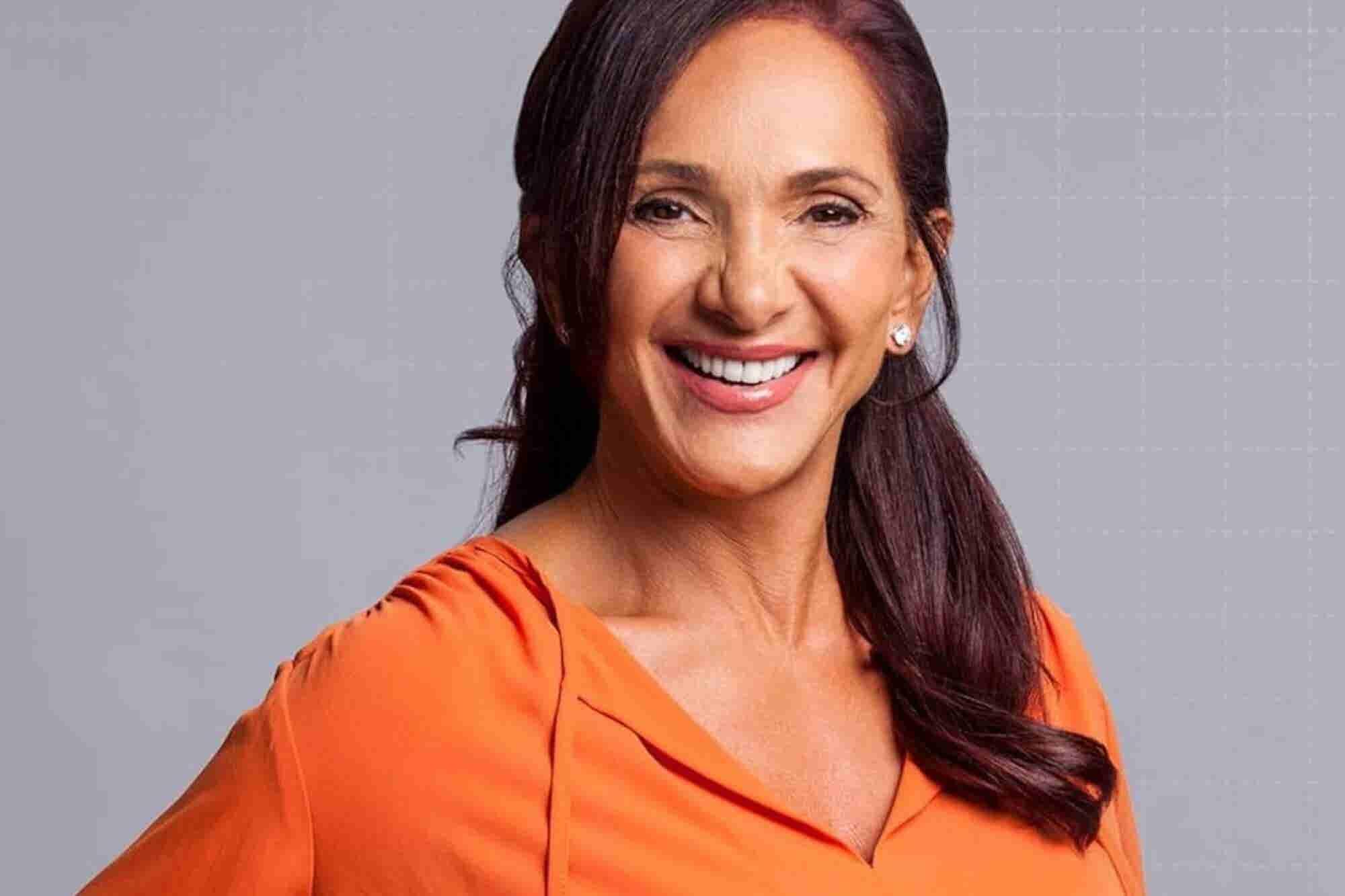 Register for Entrepreneur Insider's Free Fireside Chat With Ellen Latham, Founder of Orangetheory Fitness Franchise