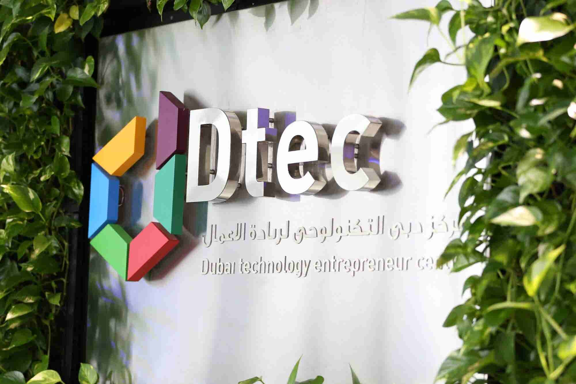 PR Primer: Learn To Promo Your Business On March 28 At 2019's First Dtec Forum Powered By Entrepreneur Middle East