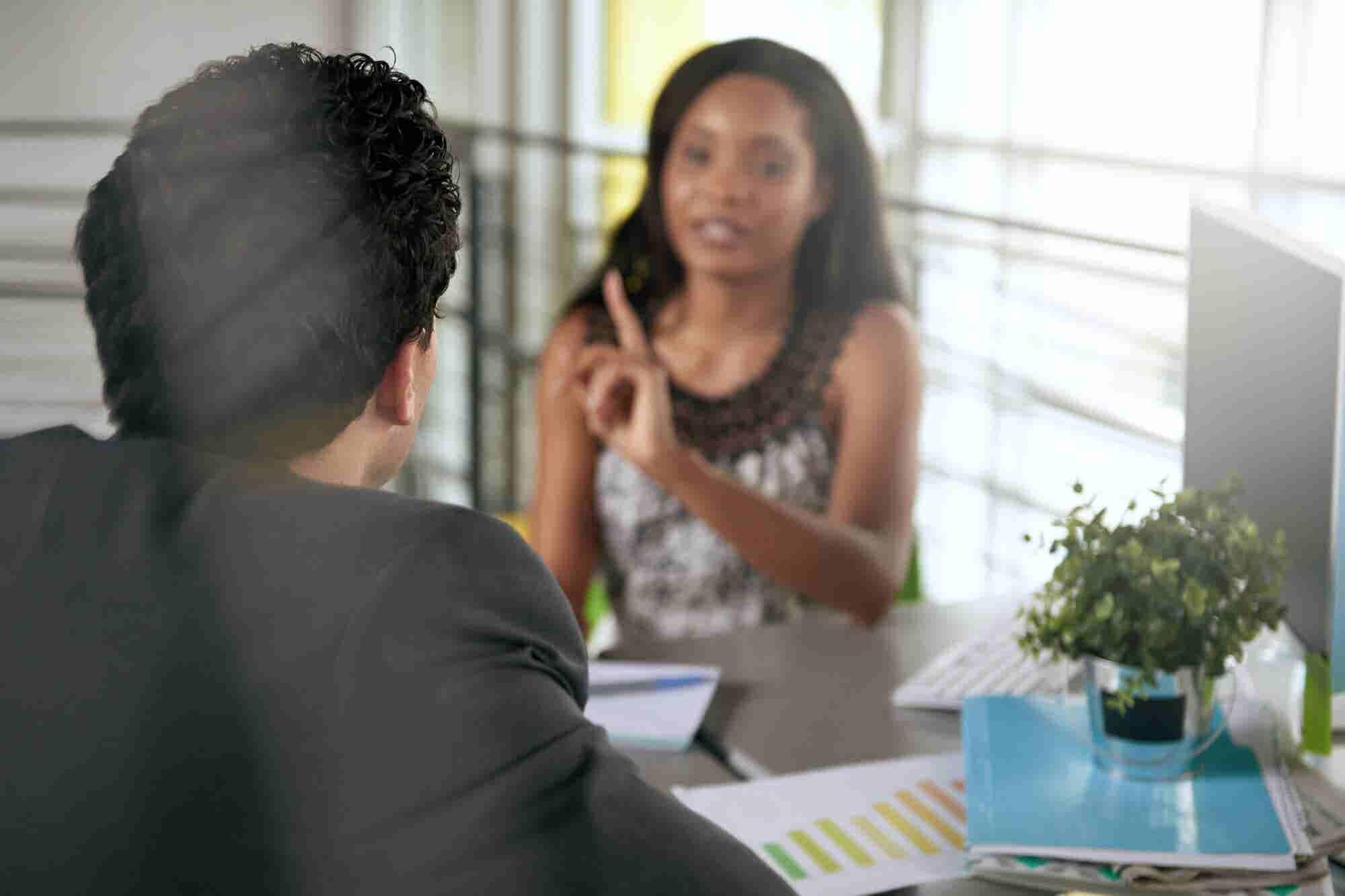3 Lessons a Toxic Client Taught Me About Entrepreneurship