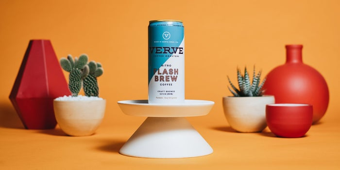 The Story Behind the Coffee Company That Fuels Google, Microsoft and Facebook