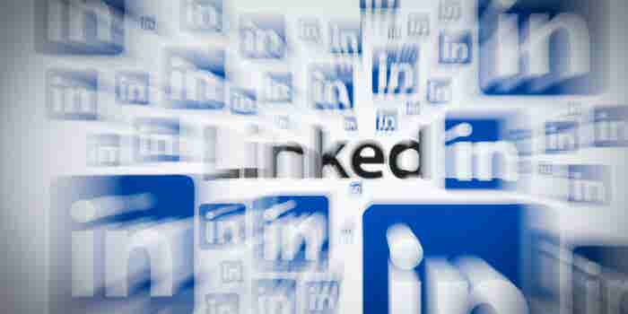 Creating LinkedIn Ads That Convert Like Crazy
