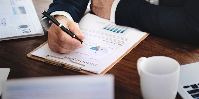 Image result for Master Business Finance With This Expert-Led Class