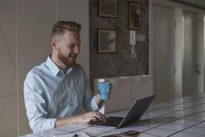 11 páginas web con opciones de trabajo para freelancers