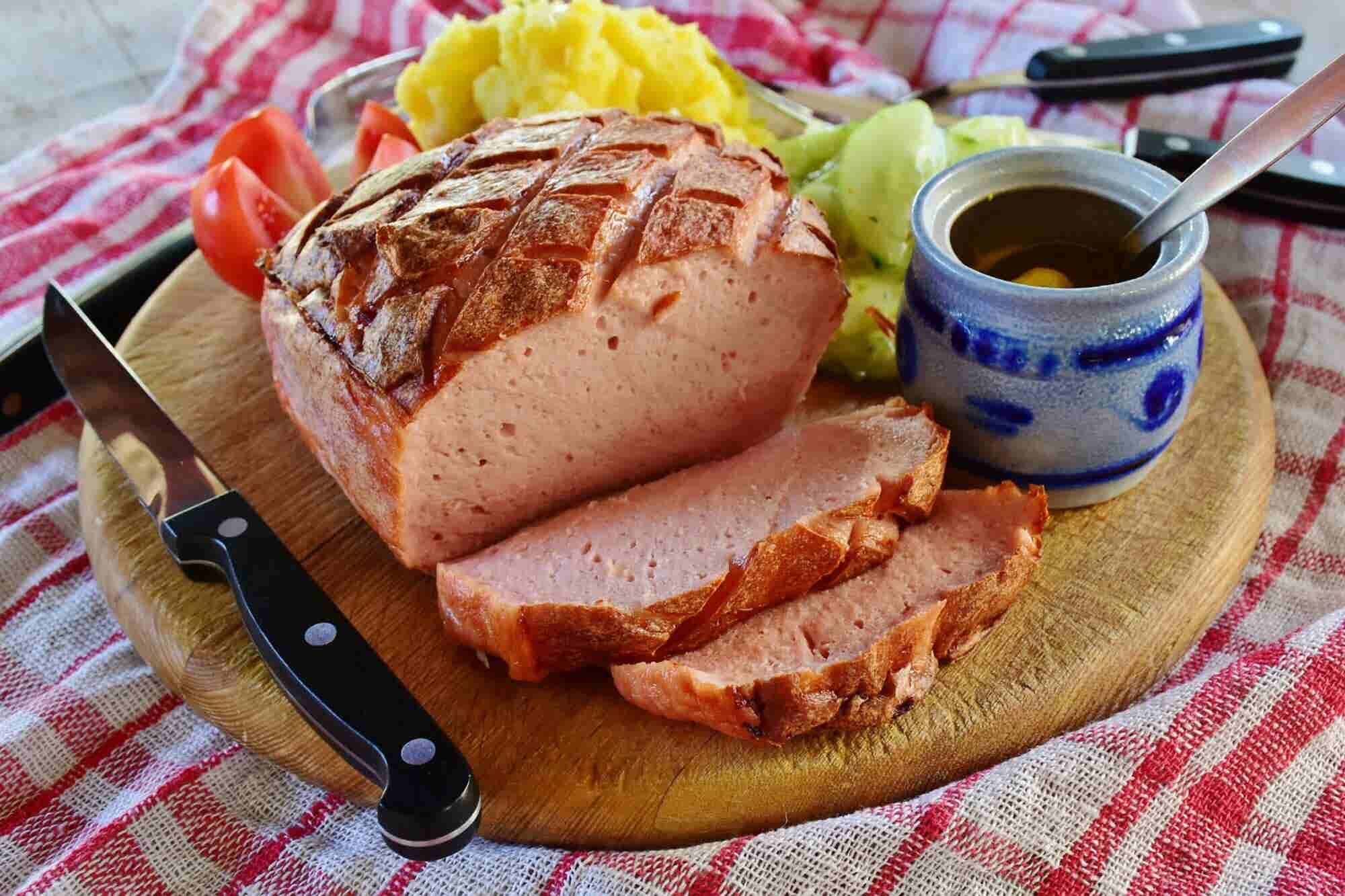 Top Trends in Cold Cuts and Deli Meats