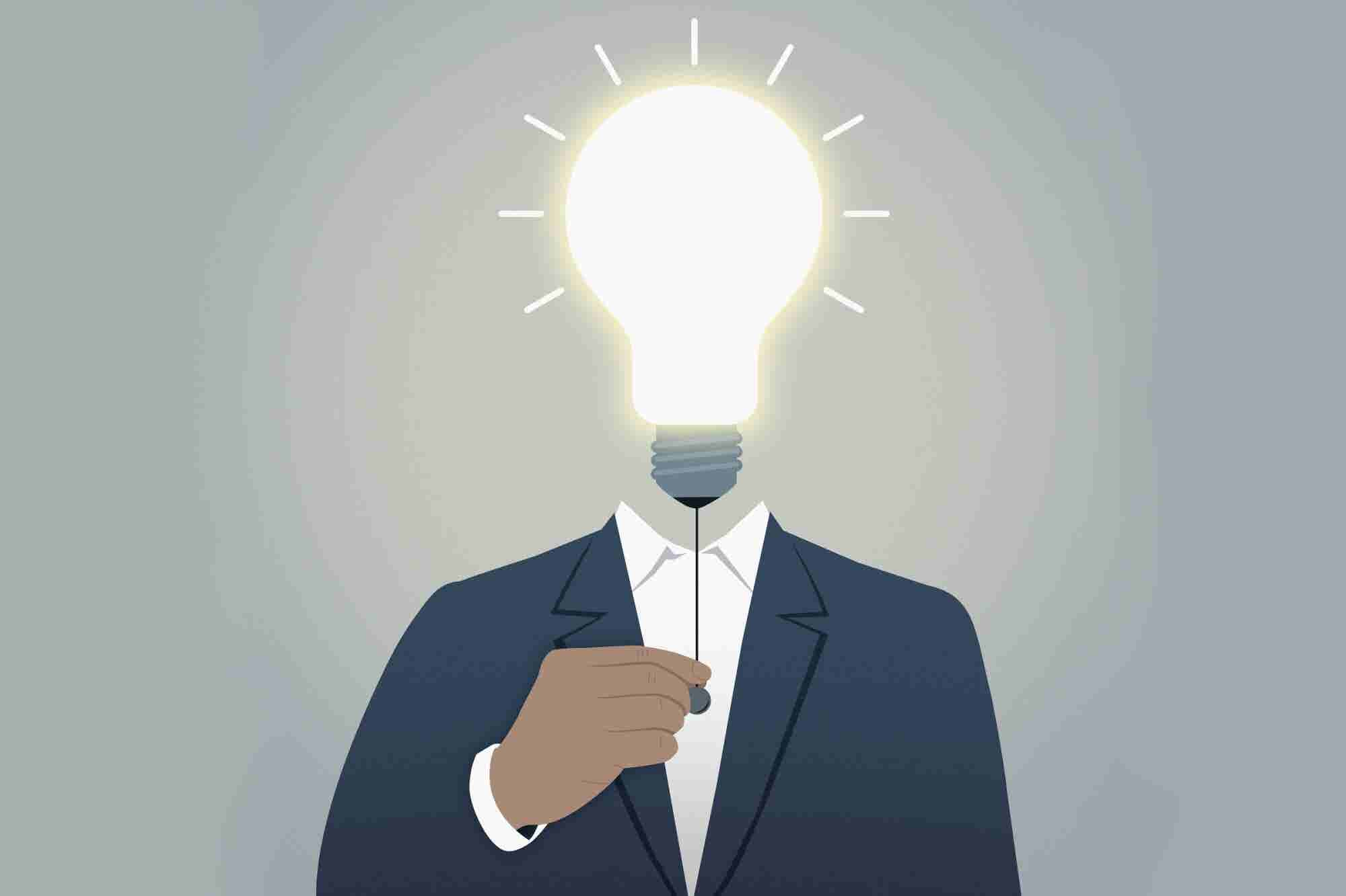 3 Ways to Discover a Business Idea That Works