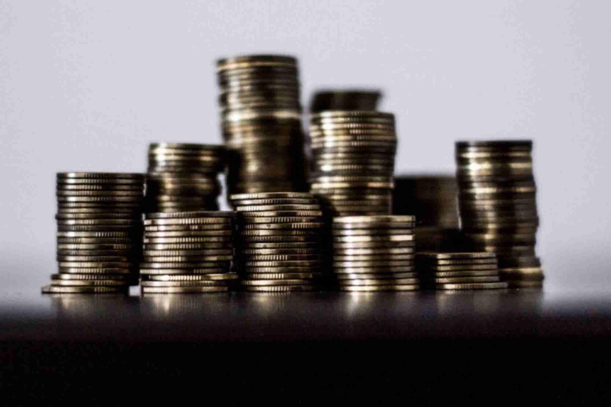 Las 10 formas más confiables de financiar una startup
