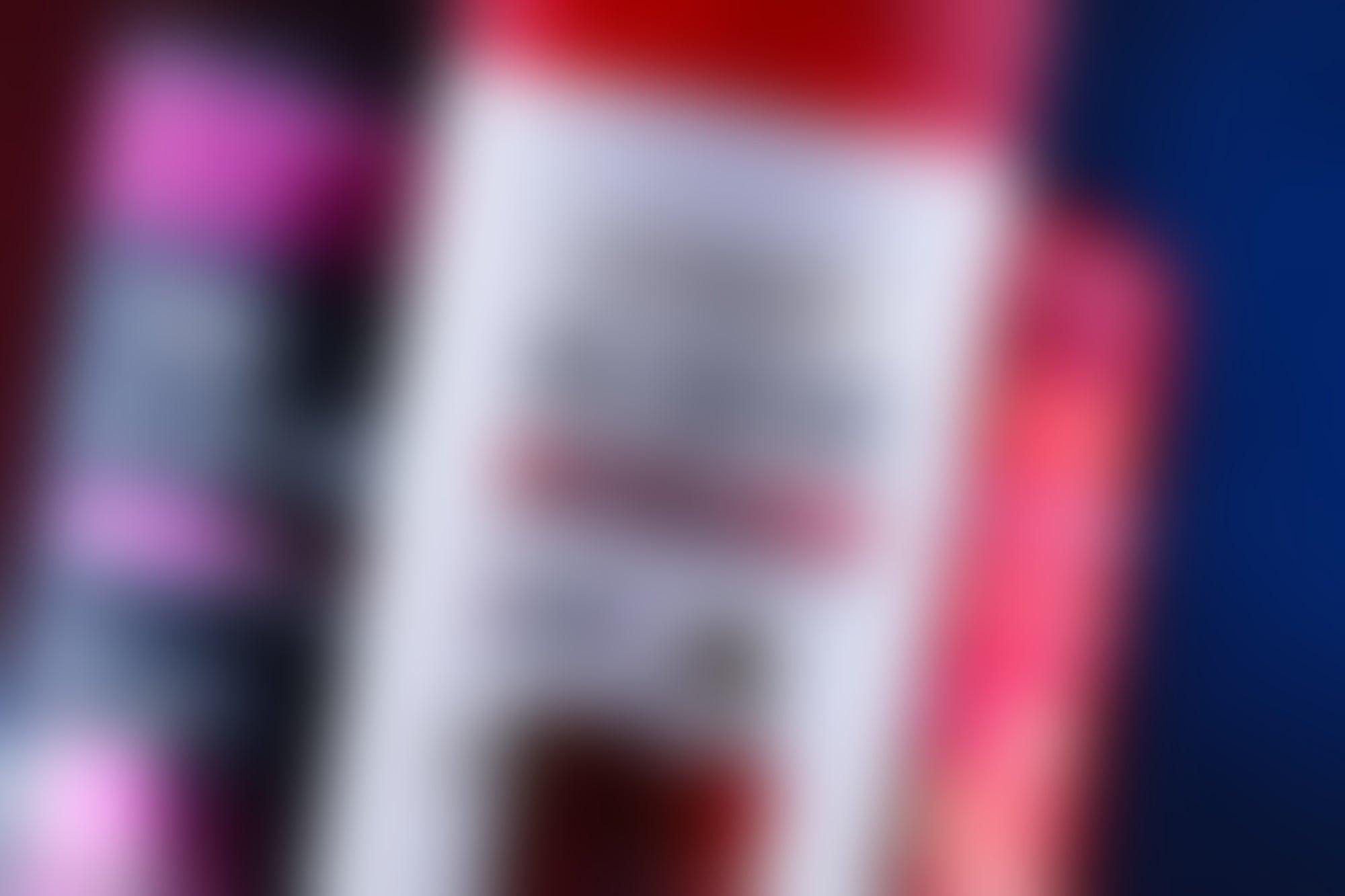 10 secretos de L'Oréal para construir una marca admirable y que todos amen