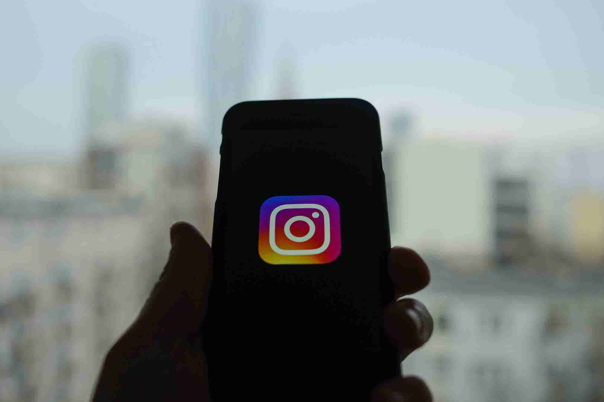 10 Instagram Marketing Tools to Help Grow Your Brand on Instagram in 2019